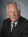 Ron Mason Michigan State University Athletic Director 2002-2008 Head Hockey Coach 1980-2002 Winningest Coach in College Hockey History (924 wins)