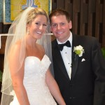 Allison & Robby