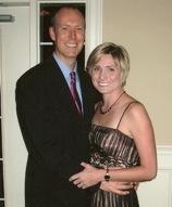 Evan and Lisa 2