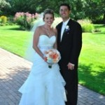 Jenn & Nick Spyke