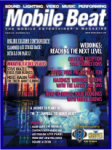 Mobile Beat ~ The Hockey Jockey 2011