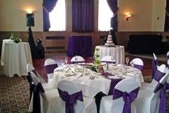 purple-console